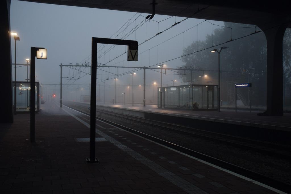 Rotterdam-centraal02k64