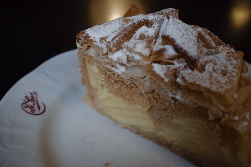 Cafe Sperl @ 11 Gumpendorfer Straße06 - apfelstrudelk64
