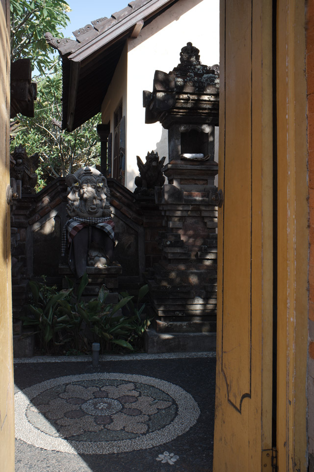 Ganesha03k64