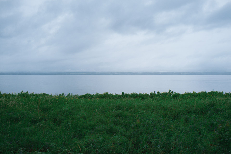 Abashiri-網走---Sea-of-Okhotsk01tc4l