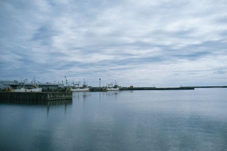 Abashiri port03TC4
