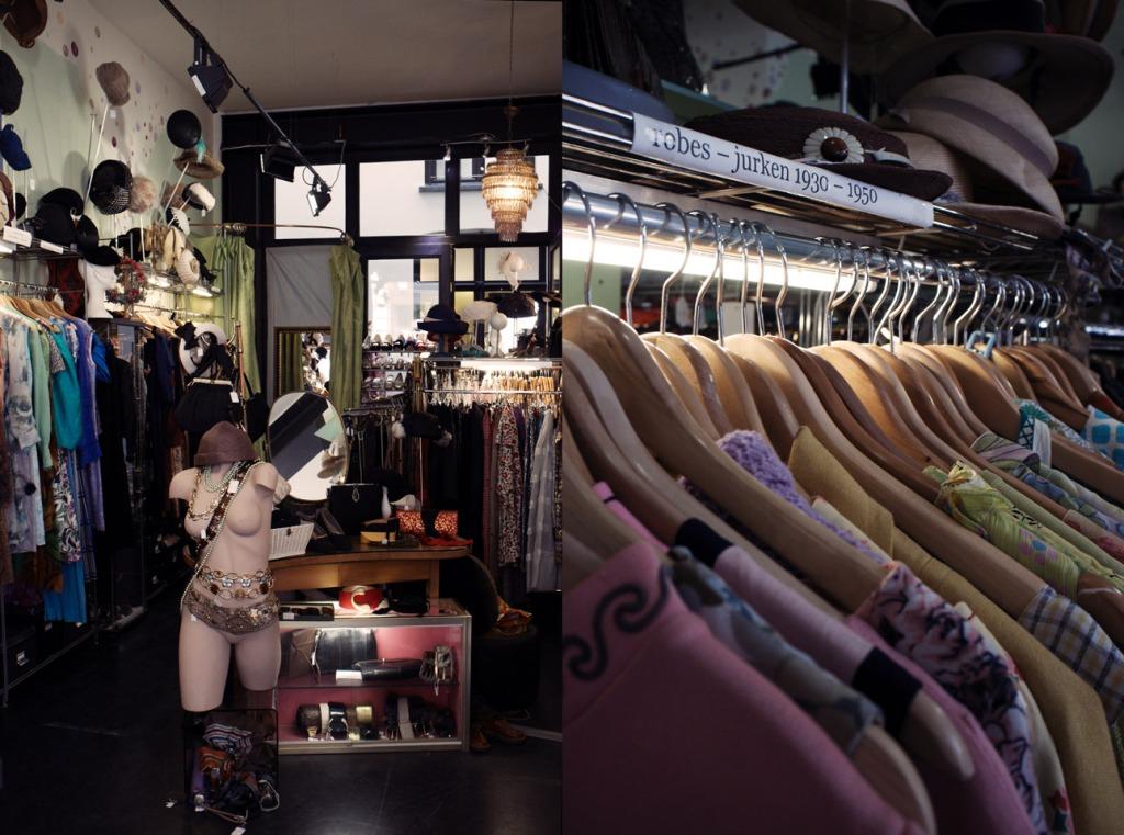 Gabriele Vintage @ 27 Rue des Chartreux01-2lf