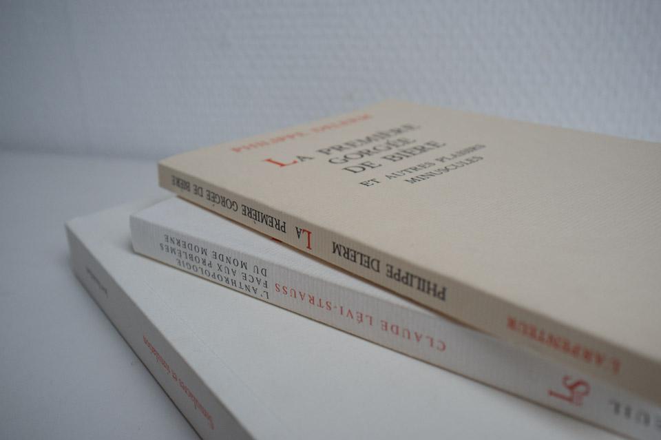 Livres en français02k64d