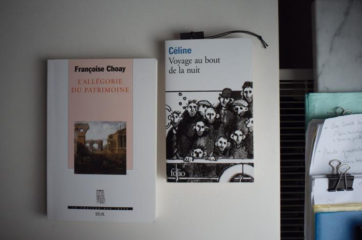 Livres en français07k64