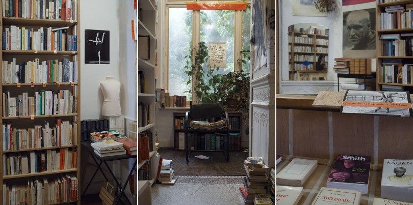 Ninkinski @ 15-17 rue du Page01,4,7a100f