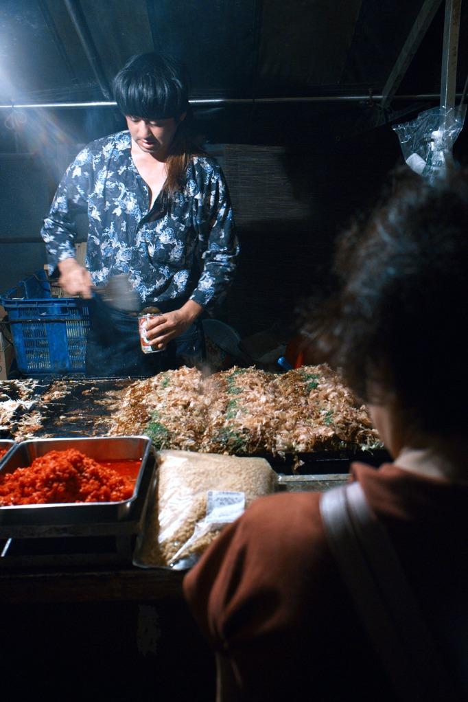 01Yanaka-Ginza 谷中銀座- festival 25 Aug02tc4c