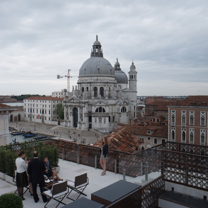 Gritti Palace - Redentore Suite01-2k64