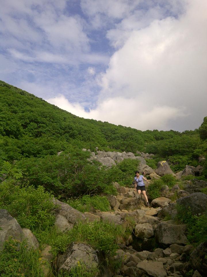 Daisetsuzan-National-Park-大雪山国立公園---Mt.-Furano-富良野岳19