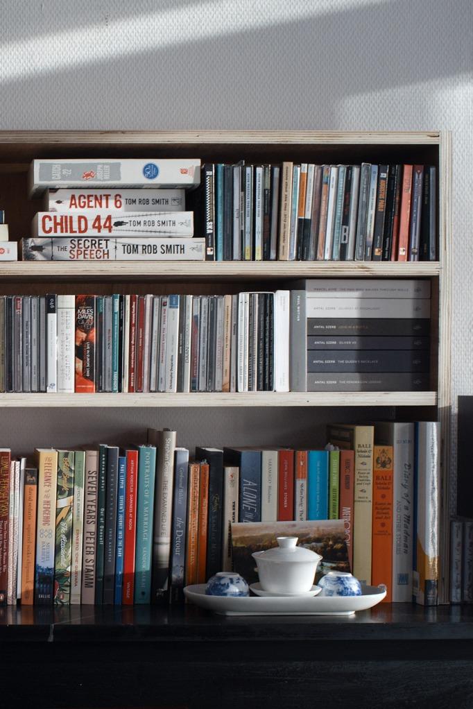 DIY bookshelf01k64crop