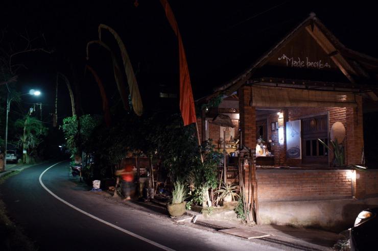 Made Becik Waroeng @ 6 Jl Tirta Tawar Br Kutuh Kaja, Ubud-Gianyar01k64