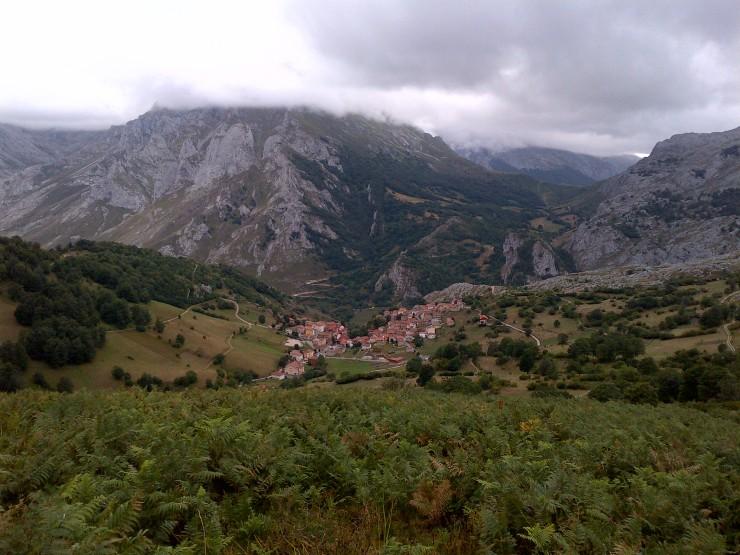Monte Camba25
