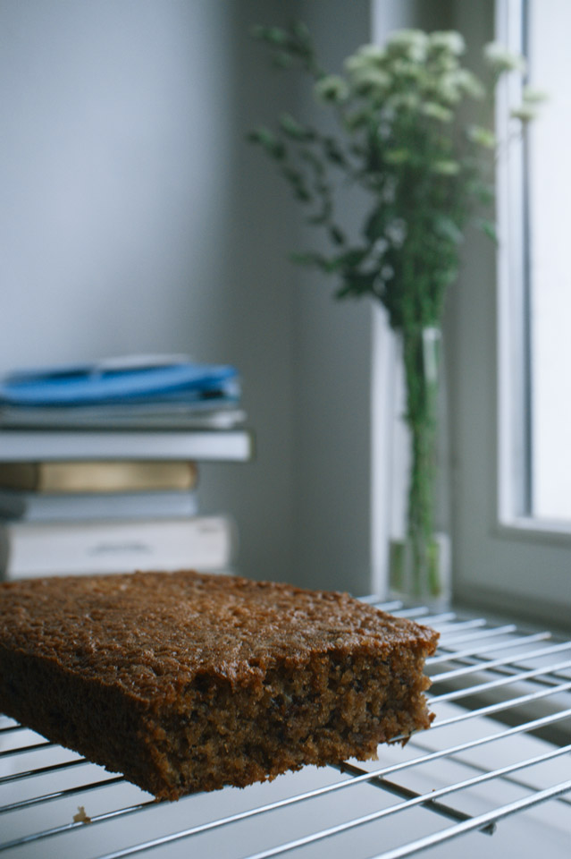 One-banana banana bread01tc4