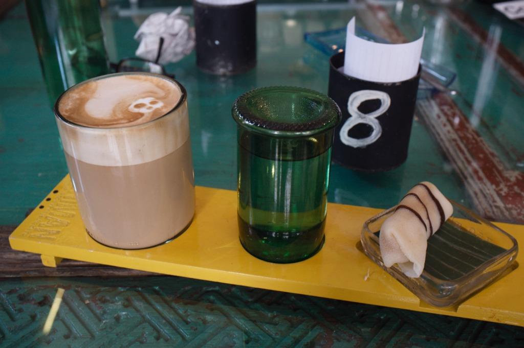 Seniman Coffee Studio @ Jln Sriwedari01k64