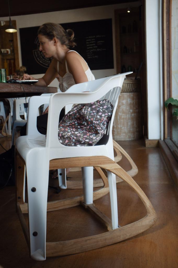 Seniman Coffee Studio @ Jln Sriwedari03k64