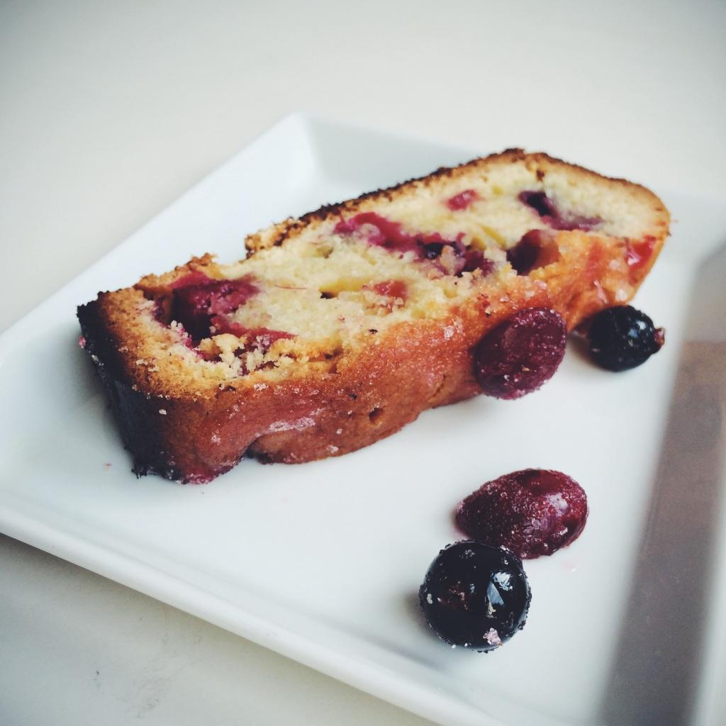 blackcurrant-morello-drizzle-cake5