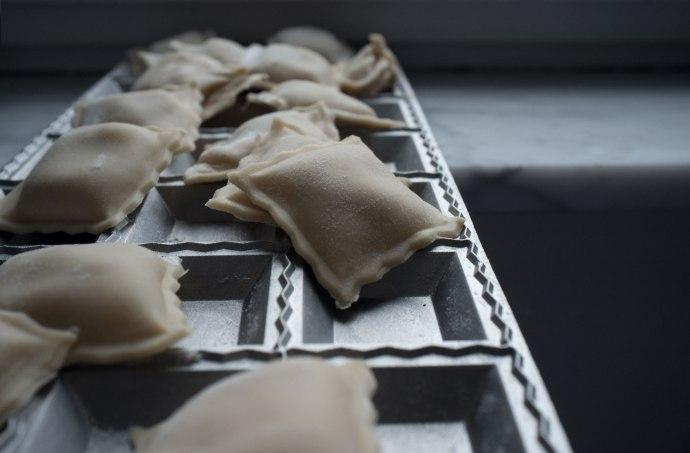 Sweet potato ravioli01P160NC