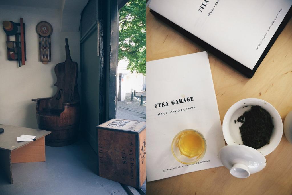 Tea-garage-diptych
