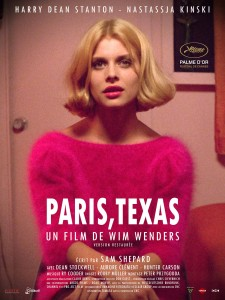 paris_texas_ver2_xlg