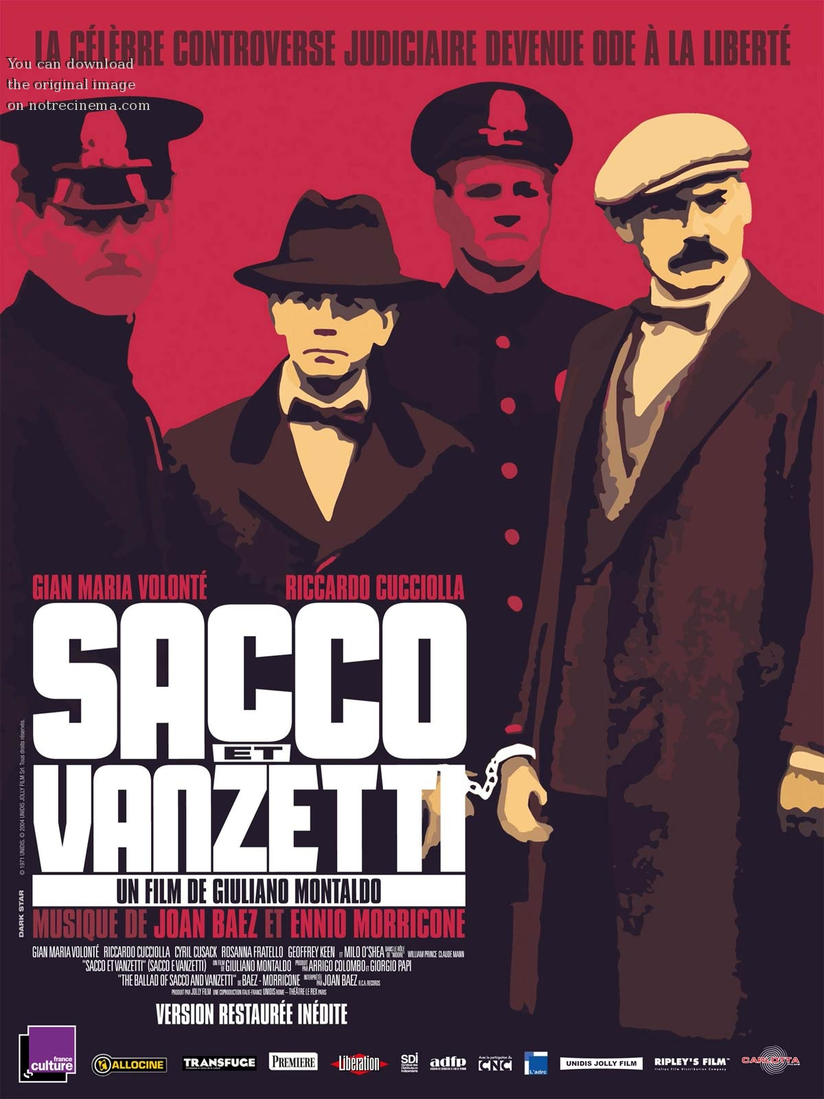 sacco and vanzetti trial essay sacco and vanzetti  sacco and vanzetti trial essay