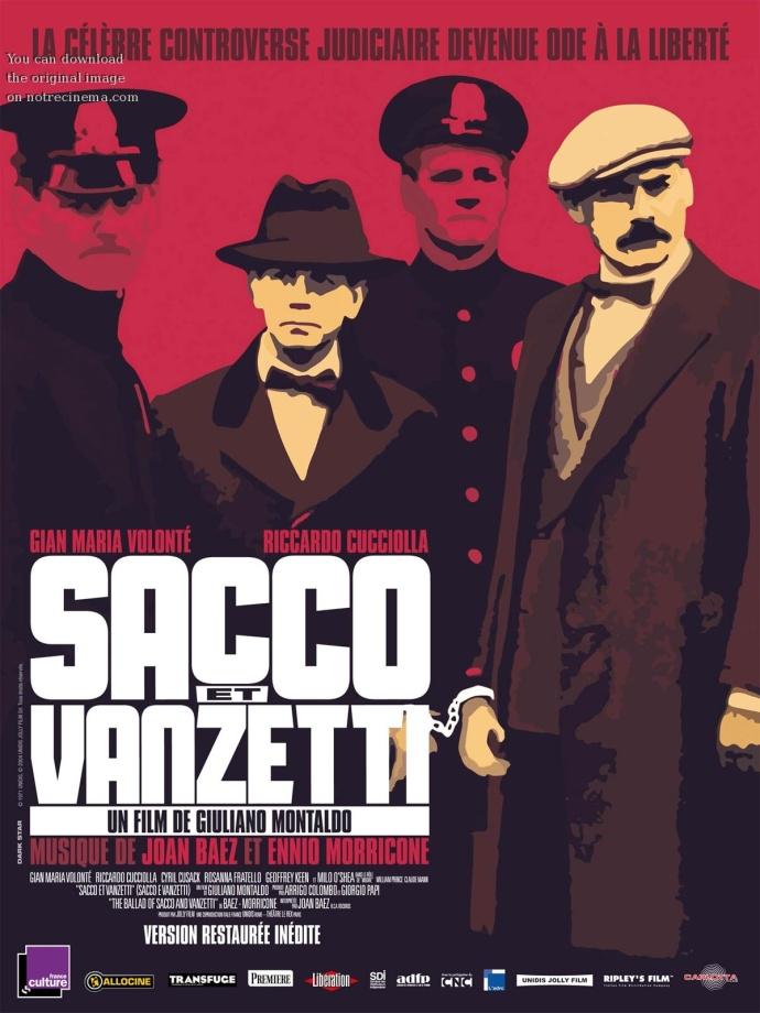 sacco-et-vanzetti-affiche_485707_14423
