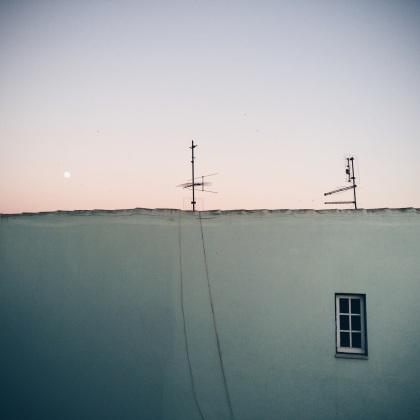 Lisbon Airbnb