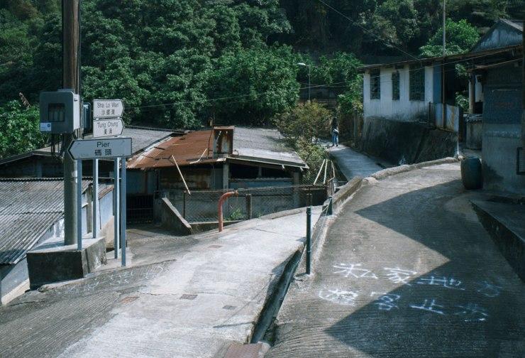 Coastal Tung O Ancient Trail20tc4