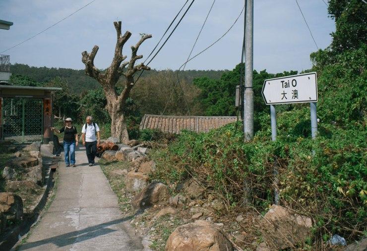 Coastal Tung O Ancient Trail21tc4