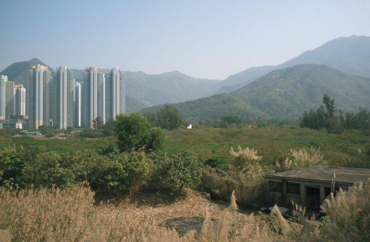 Coastal Tung O Ancient Trail33 - Tung Chungtc4