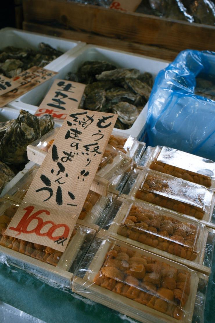 abashiri-kando-morning-market-%e7%b6%b2%e8%b5%b0%e6%84%9f%e5%8b%95%e6%9c%9d%e5%b8%8203tc4l