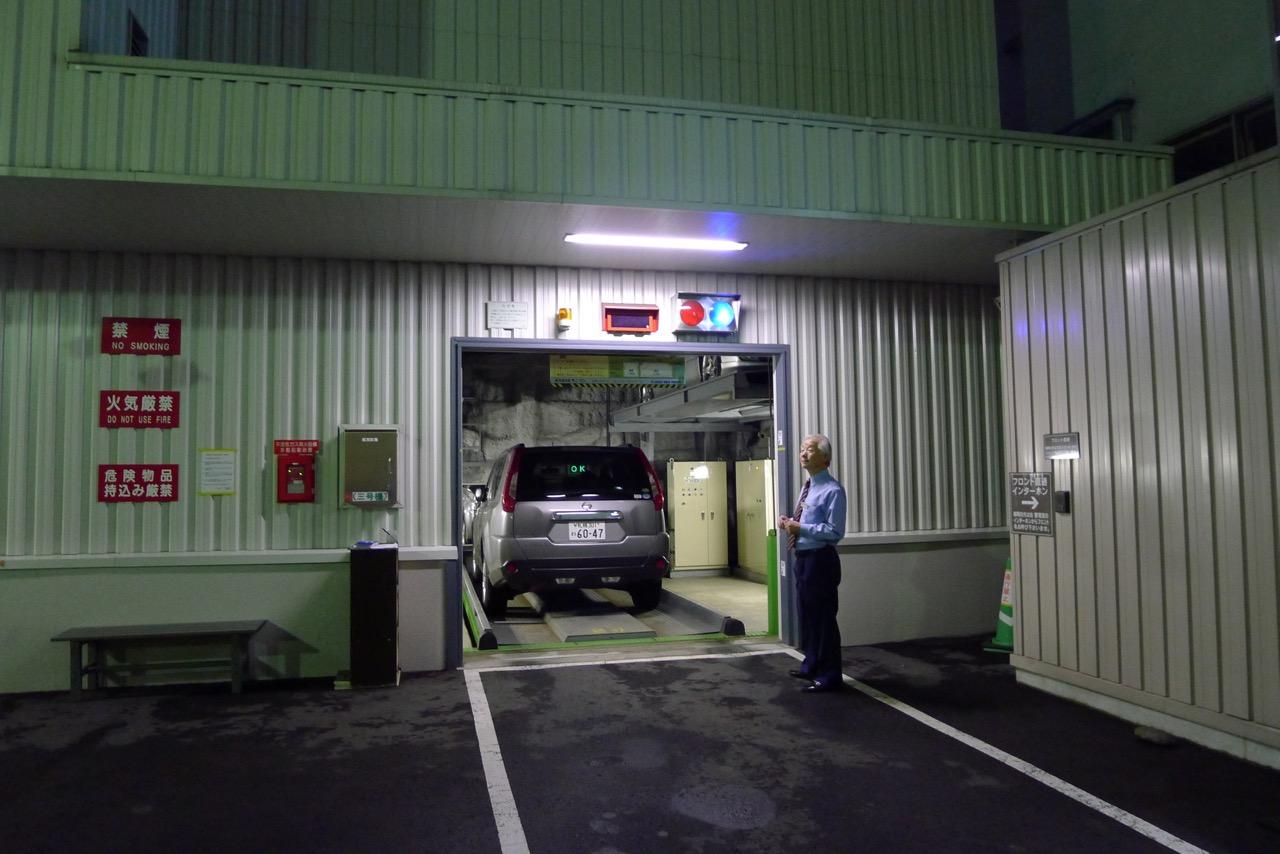 Hotel Route Inn Sapporo Chuo Susukino01YJ