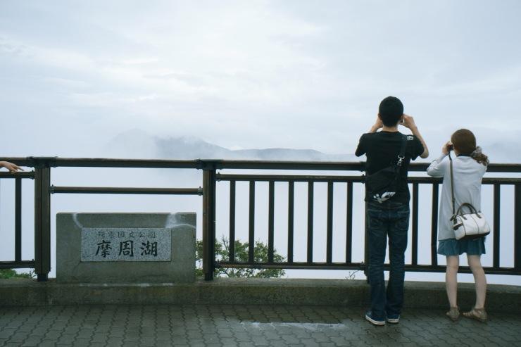 Lake Mashū 摩周湖01tc4lb