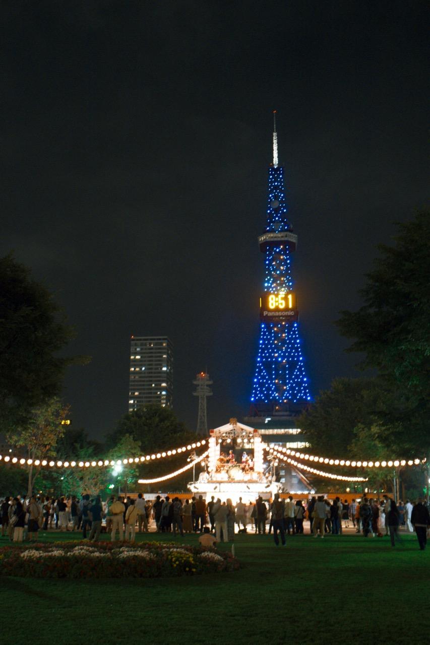 Sapporo TV tower02tc4l